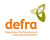 defra - Department for Environment Food and Rural Affairs
