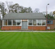 Image of FARNLEY TYAS BOWLING CLUB